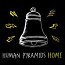 Home/Human Pyramids