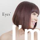 I'm/Eyes'