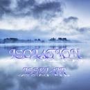 Isolation/ISSEI AIR