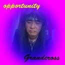 opportunity/Grandcross