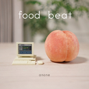 food beat/anone
