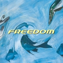 FREEDOM/Various Artists