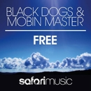 Free/Mobin Master & Black Dogs