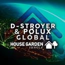 Global (Original Extended Mix)/D-Stroyer & Pølux