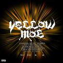 Yellow Mob/LikeiodMusicWorks, DIAMOND FAMILIA, CHOUJI & NAGAHIDE