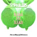 kimi-to-high/STPAULERS