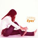 このWay/Eyes'