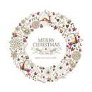 メリー・クリスマス・ベスト ~ オルゴール・コレクション♪ リング/街のオルゴール屋さん