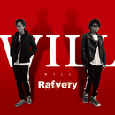 WILL/Rafvery