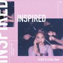 Inspired (feat. Lil Blue Steel)/KLOOZ