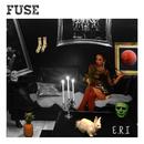 FUSE/E.R.I