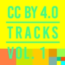 CC BY 4.0 Tracks Vol. 1/A.B.Perspectives