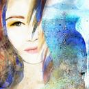 今・・・君のもとへ / 貴方に愛される私でいたい / 涙の夜明けニューバージョン/TsuYoSHI