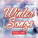 Winter Songs -Party Hits-/Power Music