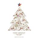 メリー・クリスマス・ベスト ~ オルゴール・コレクション♪ ツリー/街のオルゴール屋さん