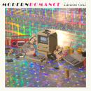 Modern Romance/Satellite Young
