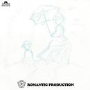 FORCE/ROMANTIC PRODUCTION