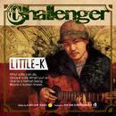 Challenger/LITTLE-K