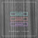 gargoyle/dreadnought creatures