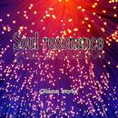 Soul resonance/グランツ スタイル