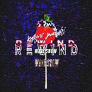 Rewind:Wave Show/結月ゆかり