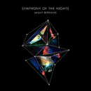 Symphony of the Nights/NightRetriever