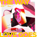 The Way Love Goes (feat. TAKERU)/池内ヨシカツ