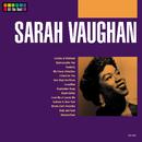 オール・ザ・ベスト サラ・ヴォーン/SARAH VAUGHAN