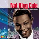 オール・ザ・ベスト ナット・キング・コール/NAT KING COLE