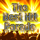 The Best Hit Parade/Party Town