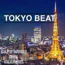 TOKYO BEAT/Cafe Music BGM channel