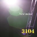 New mind/3104