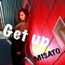 Get up/M1SATO