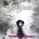 The last of the Dragon/STEELDRIVER