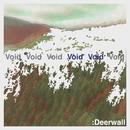 void/Deerwall