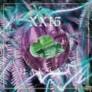 XX15/HAKANA