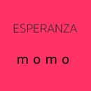 ESPERANZA/momo