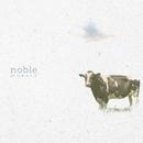 noble/munero