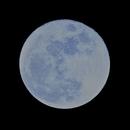 月光の曲第一楽章/Marika