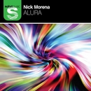Alura/Nick Morena