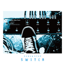 SWITCH/SEVEN STEP