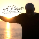 A Prayer [feat. Flo Rida & Shawn Lewis]/A-Roma