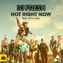 Hot Right Now (Remixes) [feat. Rita Ora]/DJ Fresh