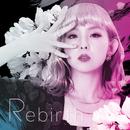 Rebirth/山本夢