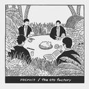 recruit/the oto factory