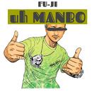 uh MANBO/FU-JI
