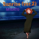 Sunrise (ver.2)/M1SATO