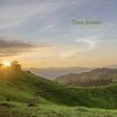 time dream/ワールド・トレイン