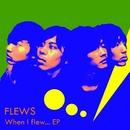 When I flew/FLEWS