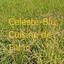 Cuisine de Fill in/Celeste-Blu